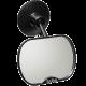 Espelho Retrovisor para Carro Buba